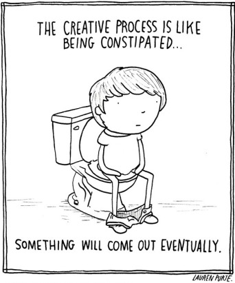 creativeconstipation