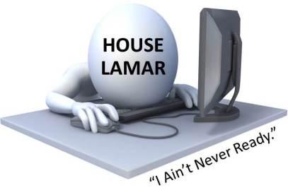 HouseLamar