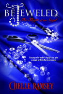 BeJeweled Book 1