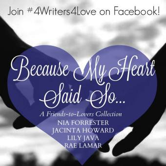 4writers4love